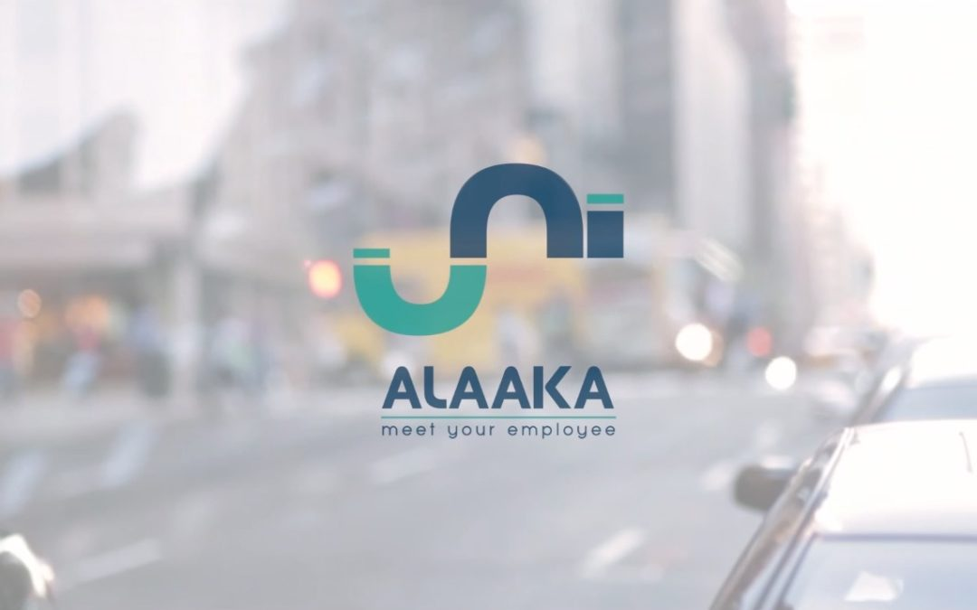ALAAKA | TV ADS