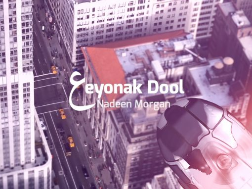 Eyonak dool | Video Clip